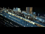 �itanic Super3D Trailer...